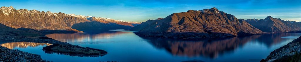 queenstown-property-real-estate