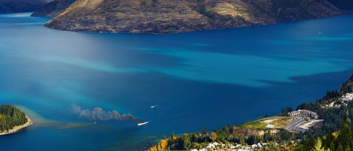 queenstown-real-estate-new-zealand-sell-house