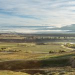 What 2016 taught us about the Central Otago property market
