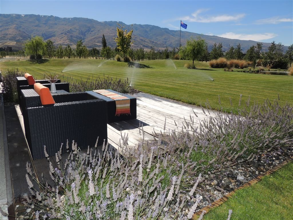 outdoor-living-cromwell