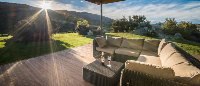 otago-outdoor-living