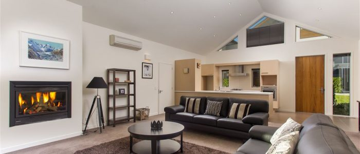 interior-design-home-staging