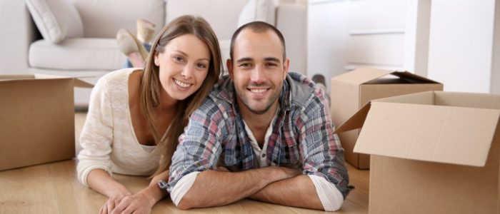 property-buying-guide-first-home-buyers