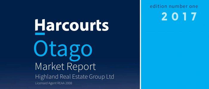 otago-property-market-report
