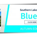 OUT NOW: Southern Lakes and Central Otago Autumn Bluebook