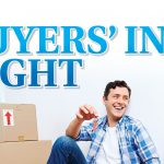 Expert panel lined up for Property Buyers' Info Night in Dunedin
