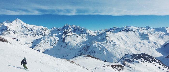snowboard-winter-rental