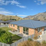 AGENT ADVICE: buying investment property in Queenstown