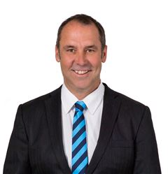 Harcourts auctioneers