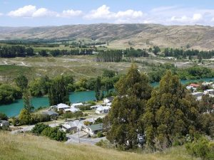 view home for sale otago