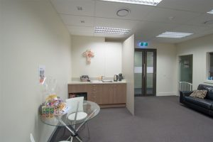 commercial property queenstown remarkable