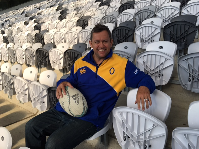 otago rugby harcourts