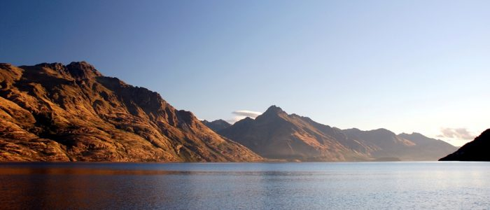 Rateable values Queenstown Lakes District