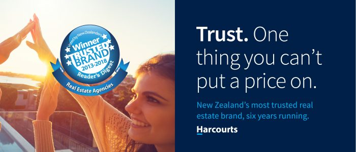 Harcourts-Most-Trusted-Real-Estate-Brand