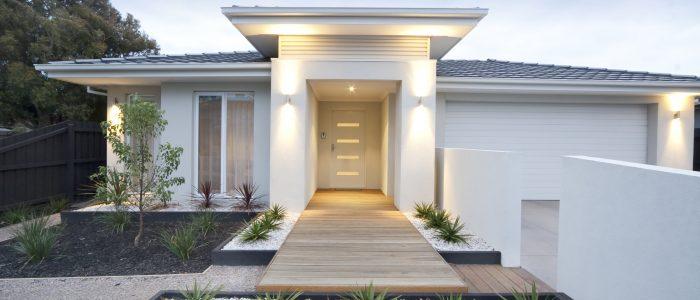 imrpove your home