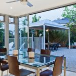 How to impress with your outdoor space