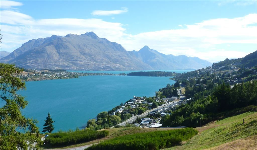 queenstown-property