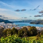 What to expect from the Dunedin property market in 2017