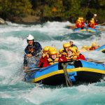 The best things to do in the Otago summer