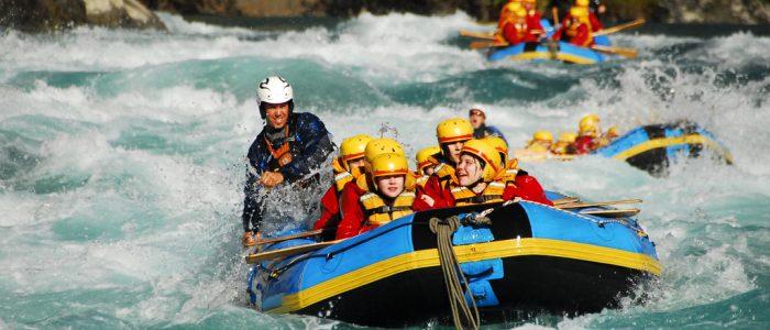 otago-activities-watersports