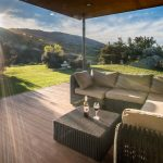 Summer living: our best homes