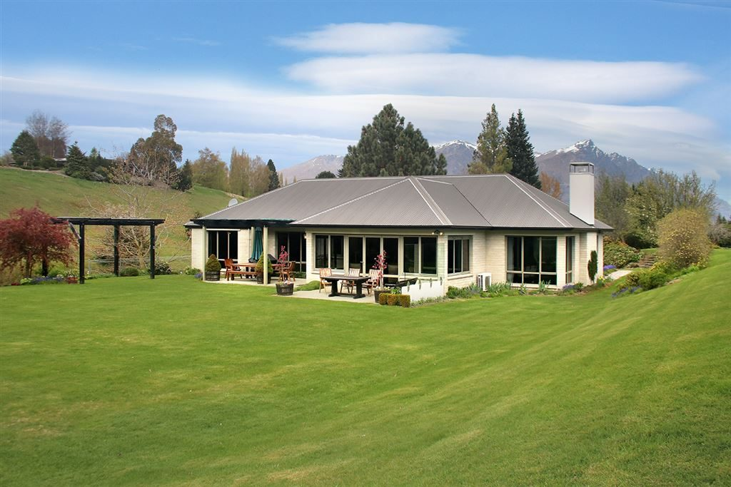 queenstown outdoor living