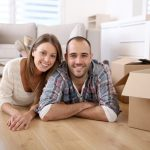 Your complete guide to buying a home