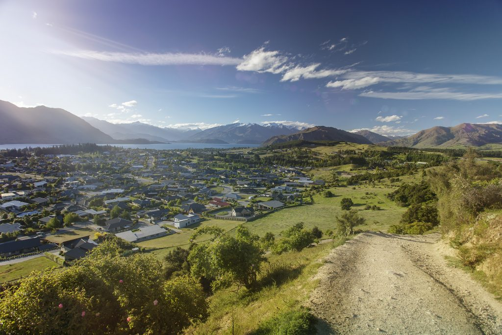 buy-sell-wanaka