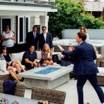 The best auctioneers in the country are at Harcourts