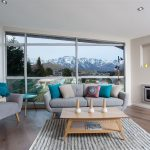 15 quick feng shui tips for good energy in your home