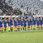 Harcourts renews sponsorship of Otago Rugby