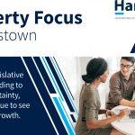 Property Focus – Queenstown