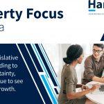 Property Focus – Wanaka