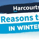 Reasons to sell your home in winter