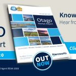 Otago Market Report 2020 Edition One