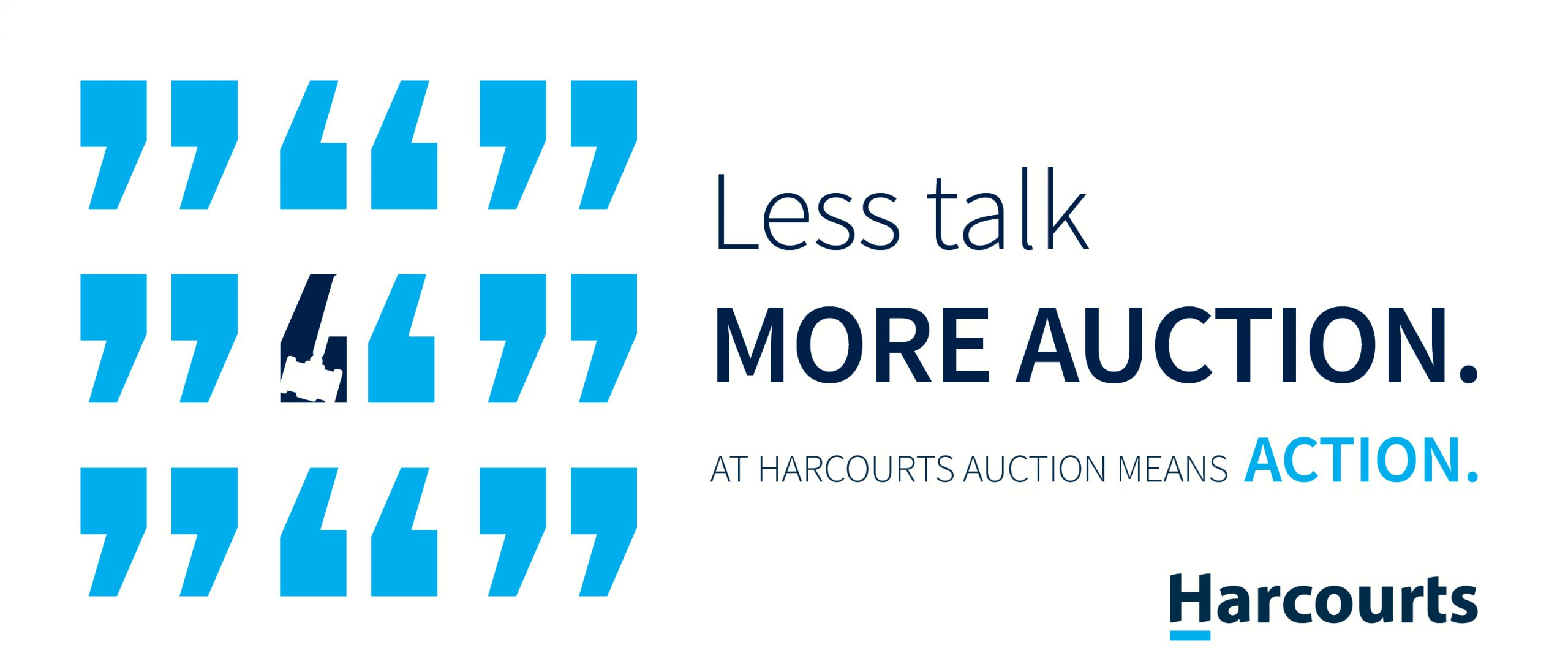 selling-property-auction-harcourts
